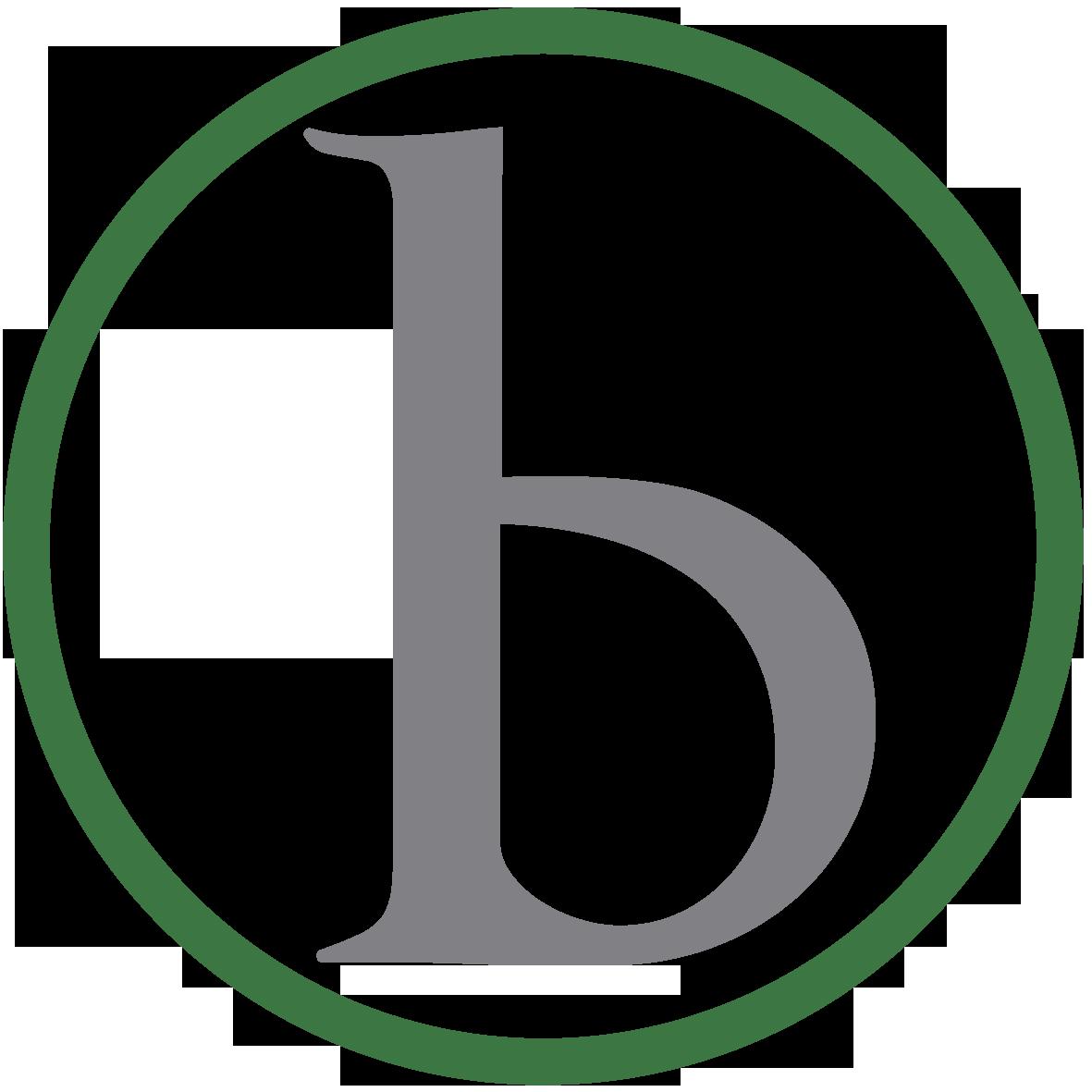 Brüngers Land-Wirtschaft
